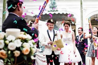 #orangemarcus #bridal