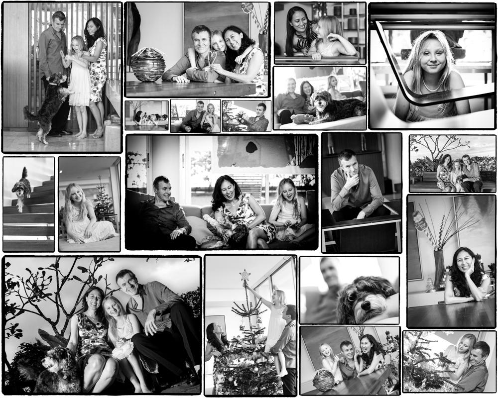 #orangemarcus #lifestyle #portrait #collage