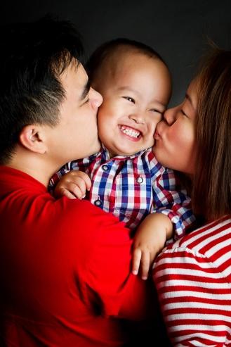 #orangemarcus #lifestyle #portrait #family