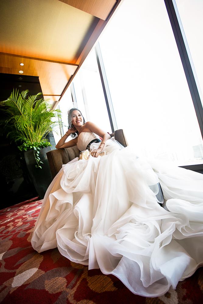 #orangemarcus #pre-wedding