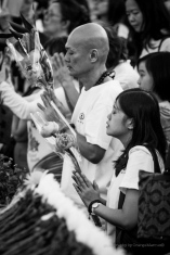 #orangemarcus #remember #lky #rememberingleekuanyew #rememberinglky