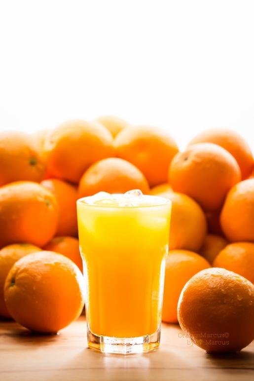 #orangemarcus #food #projectqita #qitainthepark