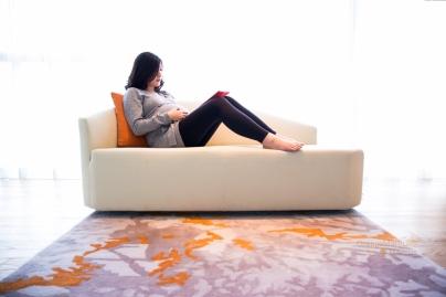 #orangemarcus #lifestyle #portrait #maternity