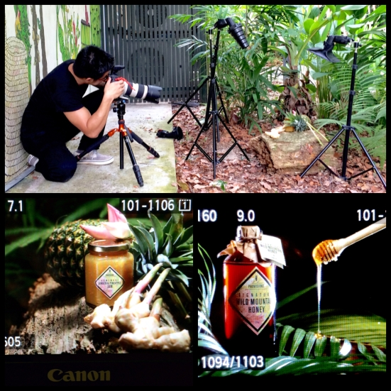 #orangemarcus #BehindTheScenes #food #iam_orangemarcus #foodphotography #productphotography