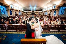 #iam_orangemarcus #orangemarcus #lifestyle #wedding #lifestories
