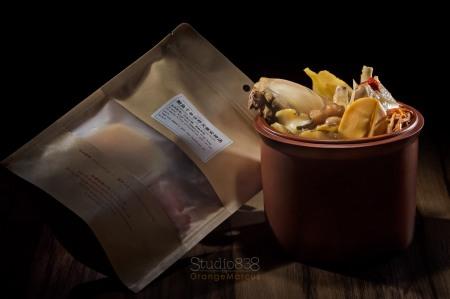 #creativefoodphotography, #food, #foodie, #foodlighting, #foodlover, #foodphotographer, #foodphotography, #foodpic, #foodstyling, #foodstylist, #iam_orangemarcus, #orangemarcus, #professionalfoodphotographer, #professionalfoodphotography, #studio838, #しょくひんさつえい, #しょくひんしゃしん, #しょくひんしゃしんか, #しょくひんのしゃしん, #しょくひんのしゃしんさつえい, #オレンジマーカス, #プロな食品写真家, #食品の写真, #食品の写真撮影, #食品写真, #食品写真家, #食品撮影, creative food photography, food lighting, food lover, food photographer, food photography, food pic, food styling, food stylist, foodie, iam_orangemarcus, orangemarcus, professional food photographer, professional food photography, studio838, しょくひんしゃしんか, オレンジマーカス, プロな食品写真家, 食品の写真, 食品の写真撮影, 食品写真, 食品写真家, 食品撮影, food styling, food-styling, #foodstyling, food stylist, food-stylist, #foodstylist, フードスタイリング, #フードスタイリング, 食品スタイリング, #食品スタイリング, 食品のスタイリング, #食品のスタイリング, 食べ物スタイリング, #食べ物スタイリング, 食べ物のスタイリング, #食べ物のスタイリング, 食べもののスタイリング, #食べもののスタイリング, 食べものスタイリング, #食べものスタイリング, styling, #styling, スタイリング, #スタイリング, 商品タイリング, #商品タイリング, 商品のタイリング, #商品のタイリング, 製品タイリング, #製品タイリング, 製品のタイリング, #製品のタイリング, #chineseherbs, #chinesemedicinalherbs, #chinesemedicineherbs, #kampomedicine, #tcm, #traditionalchinesemedicine, #かんぽう, #かんぽういがく, #中草药, #中药, #中药材, #漢方, #漢方医学, #漢方醫學, chinese herbs, chinese medicinal herbs, chinese medicine herbs, kampo medicine, TCM, traditional chinese medicine, かんぽう, かんぽういがく, 中草药, 中药, 中药材, 漢方, 漢方医学, 漢方醫學, #flashlight, #flashlighting, #flashlightphotographer, #flashlightphotography, #flashphotography, flash light, flash light photographer, flash light photography, flash lighting, flash photography, flashlight, flashlight photographer, flashlight photography, flashlighting, #offcamera, #offcameraflash, #offcameraflashlight, #offcameraflashlighting, #offcameraflashphotographer, #offcameraflashphotography, #offcameralighting, off camera, off camera flash, off camera flash lighting, off camera flash photographer, off camera flash photography, off camera flashlight, off camera lighting, off-camera, off-camera flash, 