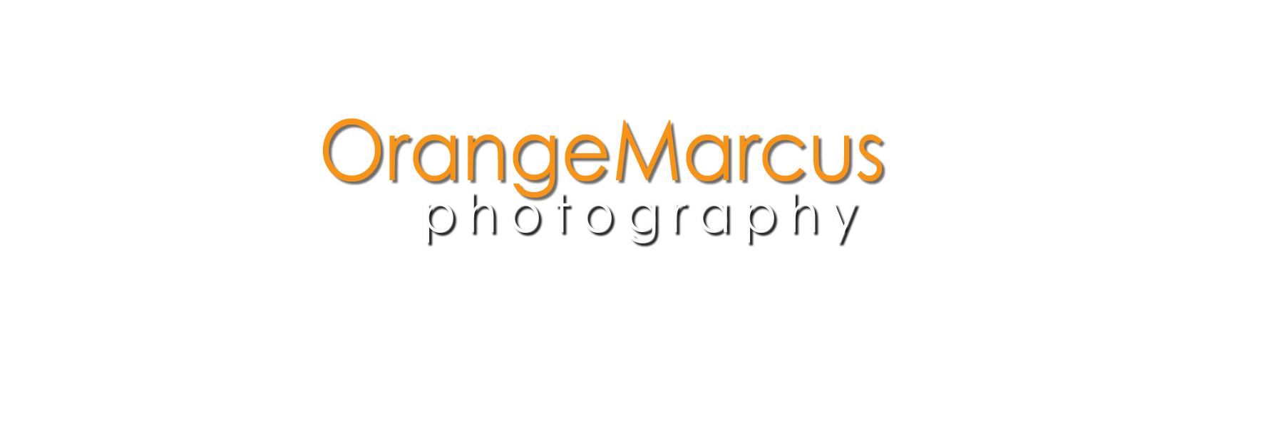 OrangeMarcus Photography