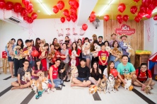 stella&chewys sausage party_8031