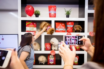stella&chewys sausage party_8032