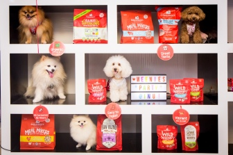 stella&chewys sausage party_8033