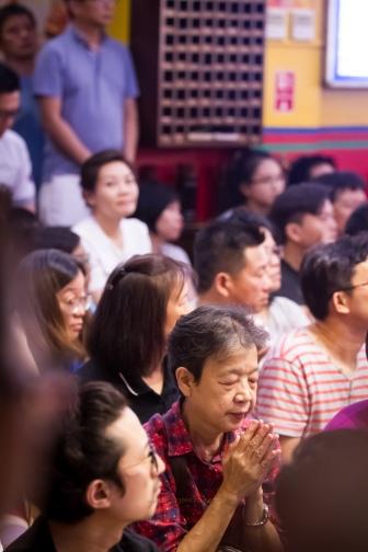 event, #event, event photography, #eventphotography, イベント写真, #イベント写真, event photographer, #eventphotographer, イベント写真家, #イベント写真家, Thekchen Choling Singapore, #ThekchenCholingSingapore, 新加坡大乘禅寺, #新加坡大乘禅寺, Thekchen Choling, #ThekchenCholing, 大乘禅寺, #大乘禅寺, Tibetan Buddhism, #tibetanbuddhism, @ThekchenCholing, Namdrol Rinpoche, #Namdrol Rinpoche, Rinpoche, #Rinpoche, Singha Thekchen Namdrol Rinpoche, #SinghaThekchenNamdrolRinpoche, 鑫和大乘南都仁波切, #鑫和大乘南都仁波切, Singha Rinpoche, #SinghaRinpoche, 鑫和仁波切, #鑫和仁波切, 2019, #2019, fire puja, #firepuja, Obstacles Cleansing Fire Puja, #ObstaclesCleansingFirePuja, 除煞除障火供大法会, #除煞除障火供大法会, 除煞除障火供, #除煞除障火供, 火供, #火供, orangemarcus, #orangemarcus, iam_orangemarcus, #iam_orangemarcus, オレンジマーカス, #オレンジマーカス, 李Marcus, #李Marcus, #シンガポール, シンガポール, #写真家, 写真家, #カメラマン, カメラマン, studio838, #studio838, OrangeMarcus©, www.OrangeMarcus.com, @iam_orangemarcus, #シンガポールの写真家, シンガポールの写真家, tattooed photographer, #tattooedphotographer, photographer with tattoos, #photographerwithtattoos, 入れ墨された写真家, #入れ墨された写真家, 刺青された写真家, #刺青された写真家, タトゥーの写真家, #タトゥーの写真家, 入れ墨の写真家, #入れ墨の写真家, 刺青の写真家, #刺青の写真家, 俺んジ, #俺んジ, orangemarcus, #orangemarcus, iam_orangemarcus, #iam_orangemarcus, オレンジマーカス, #オレンジマーカス, photographer, #photographer, professional photographer, #professionalphotographer, orangemarcus photographer, #orangemarcusphotographer, orangemarcus photography, #orangemarcusphotography, studio838 photography, #studio838photography, 写真家、#写真家, しゃしんか, #しゃしんか, 写真師, #写真師, しゃしんし, #しゃしんし, 撮影者, #撮影者, さつえいしゃ, #さつえいしゃ, カメラマン, #カメラマン, シャターバグ, #シャターバグ , #シンガポール, シンガポール, #シンガポールの写真家, シンガポールの写真家, プロ, #プロ, プロ写真家, #プロ写真家, available light, #availablelight, #available lighting, #availablelighting, available light photography, #availablelightphotography, special days, #specialdays, 特別な日, #特別な日, 特別日子, #特別日子
